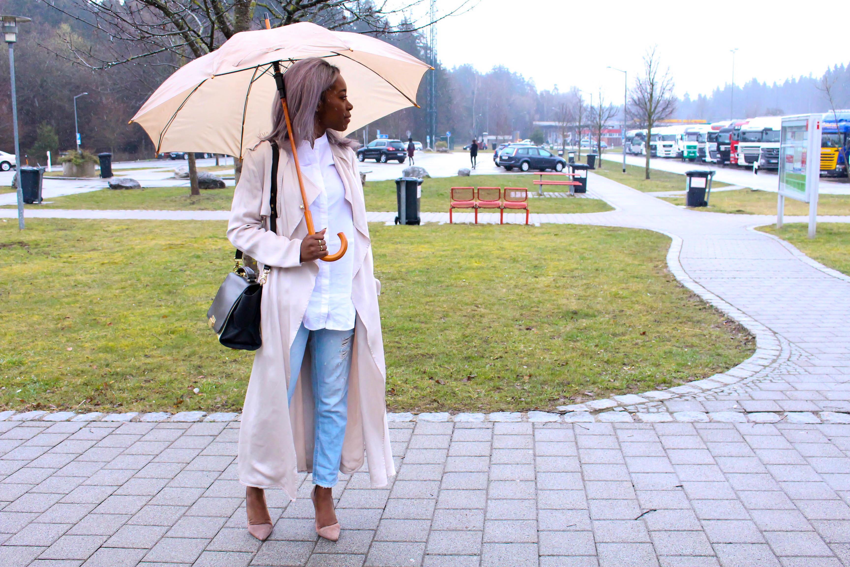Style, Outfit, Fashion, Zara, Hm, Mango